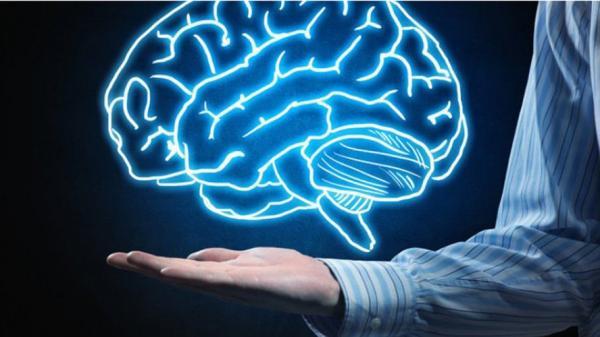 O poder da mente na luta contra o câncer