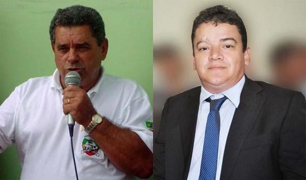 Canaã dos Carajás: Dois ex-prefeitos e sócia de empresa são alvos de investigação por desvio de recursos