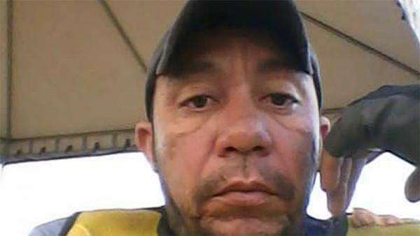 Parauapebas: Acusado de matar mototaxista que foi arrastado e queimado é preso