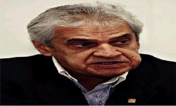 FAEPA, Justiça derruba decisão e eleições terão duas chapas
