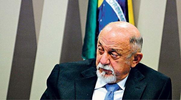 Simão Jatene e aliados na mira do TCE por suspeita de irregularidades em convênios que chegam a R$ 369 milhões