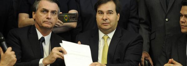 Em negociação por Previdência, governo libera R$ 1 bilhão em emendas