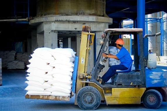Pará Profissional abre inscrições em 13 municípios, inclusive, Xinguara