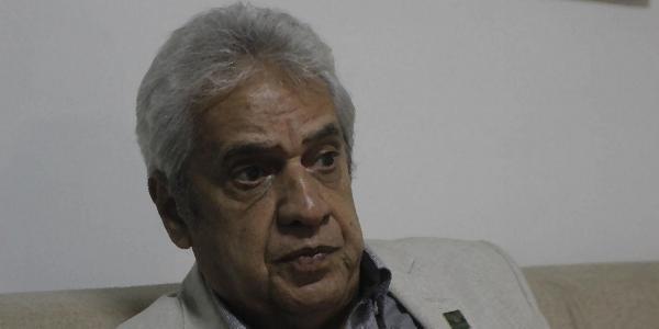 Carlos Xavier é reeleito para mais um mandato na Faepa: 106 contra 14