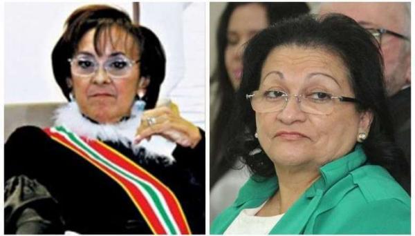 """STF mantém """"punição"""" às desembargadoras paraenses envolvidas em desvio bilionário do Banco do Brasil"""