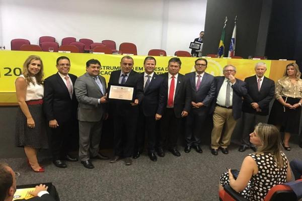 Reconhecimento: Curso de Direito da Unifesspa receberá Selo OAB nesta terça-feira