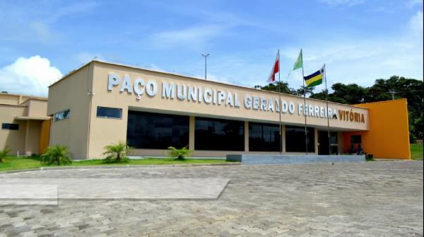 Água Azul: Justiça determina que prefeitura do município custeie tratamento de criança recém-nascida