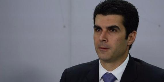 Helder Barbalho pode rever isenções fiscais concedidas por Simão Jatene
