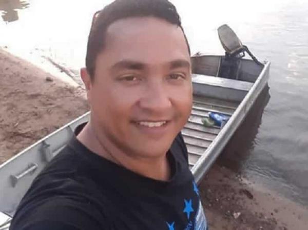 SANTANA DO ARAGUAIA: Advogado tocantinense morto no Pará foi executado a mando da ex-mulher, confessa pistoleiro.