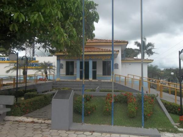 Diárias de vereadores de Xinguara com viagens são bem além da realidade das despesas de um paciente que recebe TFD