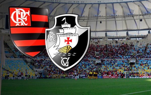 Flamengo e Vasco iniciam a 10ª final de campeonato com Clássico dos Milhões: lembra de todas?