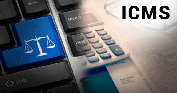 Xinguara: Em três meses e meio Xinguara já recebeu mais de R$ 7 milhões em ICMS este ano.