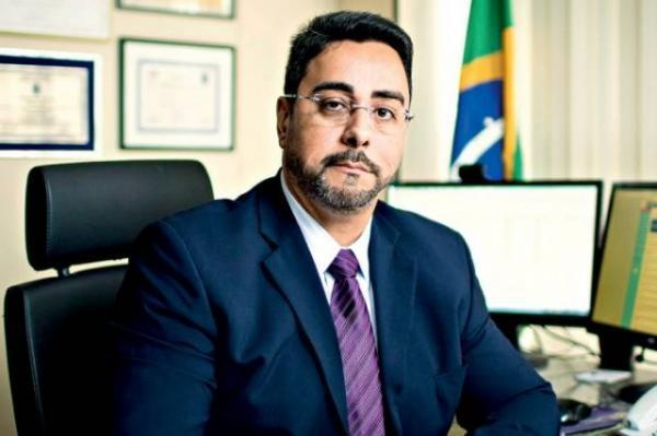 Juiz Marcelo Bretas confirma que existem R$ 2 bilhões apreendido em caixa pela Operação Lava Jato no Rio de Janeiro