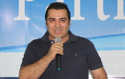 Justiça barra operação 'Tapa Buraco' em Curionópolis