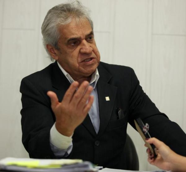 Faepa contrata pesquisa do Ibop para governo e senado e paga R$ 77 mil, sob críticas de associados