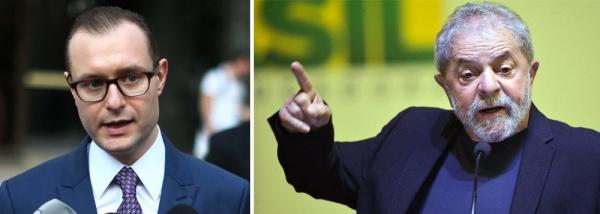 Defesa vai recorrer da decisão do STJ: 'Vamos buscar absolvição de Lula'.