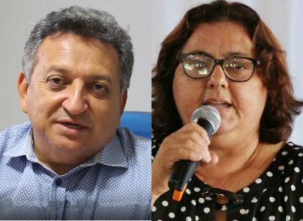 Eleições 2020: João Cleber lidera pesquisa para prefeito de São Félix do Xingu