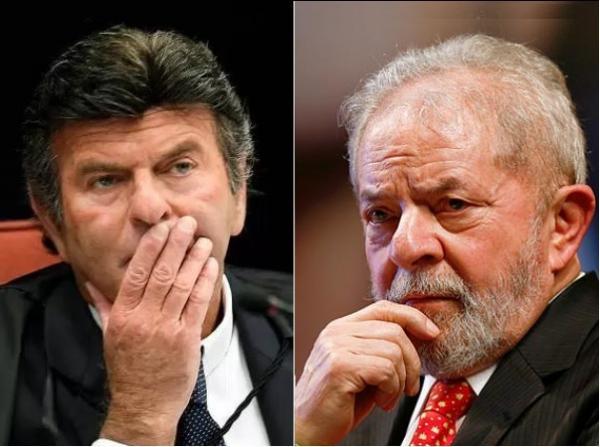 Lei eleitoral não barra candidatos sub judice, dizem advogados especializados