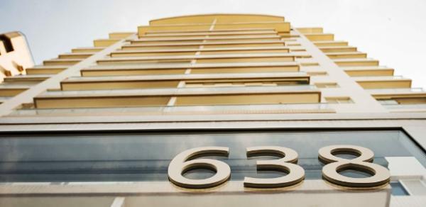 Justiça manda OAS dar a Lula valor pago por imóvel em prédio do tríplex