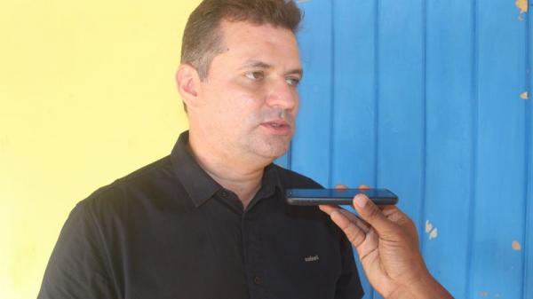 Tucumã: Secretário de Saúde orienta população para melhor eficácia do atendimento do SAMU -192
