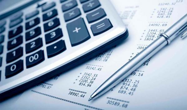 Prefeitos têm até final do mês para entregar relatórios fiscais