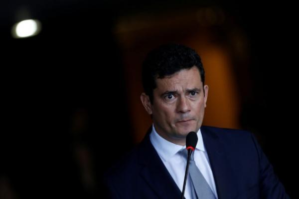 Se o Congresso tiver juízo, tira Coaf de Moro e o devolve à Economia