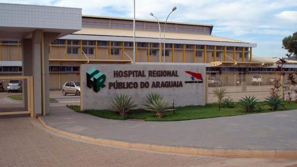 Criança morre com suspeita de H1N1 no interior do Pará