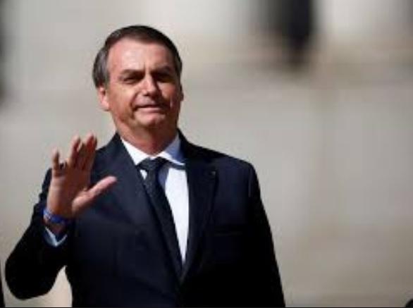 MINHA COLUNA NA FOLHA: O impeachment de Bolsonaro entra no radar