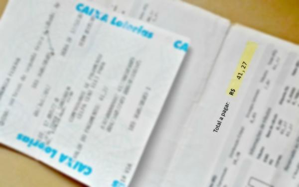 MPF pede à Justiça que Celpa seja proibida de cobrar pela dívidas de antigos clientes para troca de titularidade