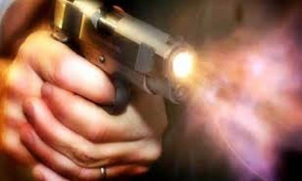 Pará está entre os 13 Estados que divulgaram carta aberta contra decreto de armas de Bolsonaro