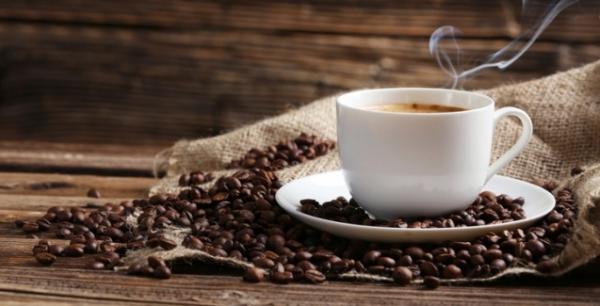 Brasileiros consomem 3 a 4 xícaras de café por dia, diz pesquisa