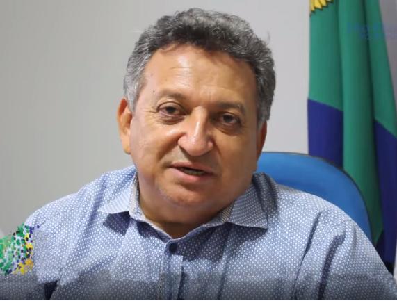 São Félix do Xingu: João Cleber tem nome cotado para candidatura a deputado