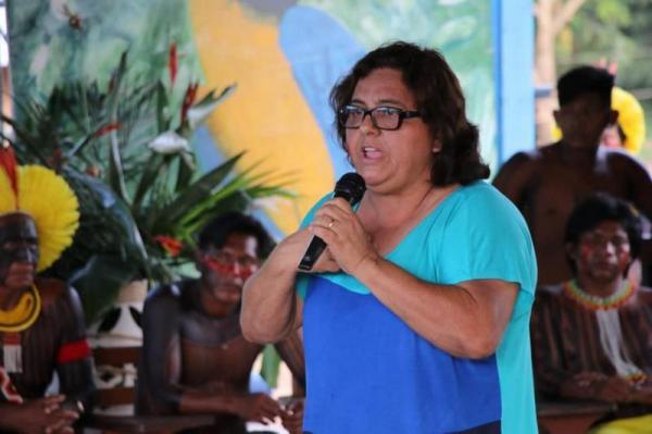 São Félix: Prefeita Minervina perde controle sobre a Câmara e vereadores falam em abertura de CPI