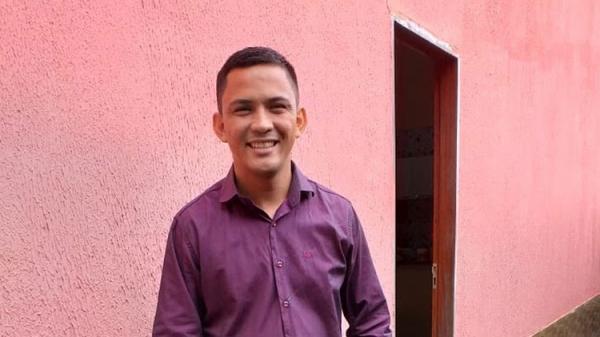 Ourilândia: Morre um dos acusados da execução de Policial Militar
