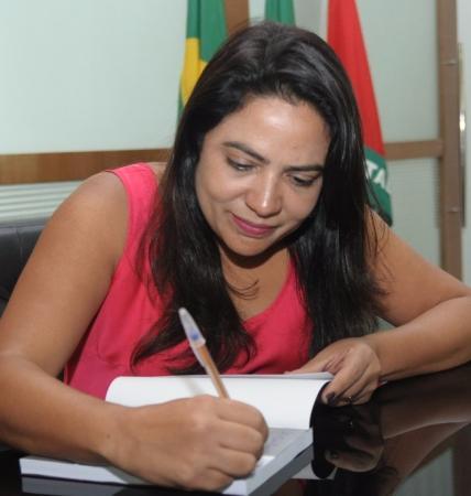 Jornal da USP diz que Pará possui 3 municípios que mais devastaram a Amazônia: promotora investiga