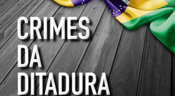 Força-Tarefa Araguaia: MPF denuncia militar por crimes praticados na repressão à Guerrilha do Araguaia