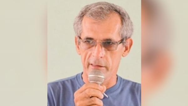 Comissão de Direitos Humanos publica nota de repúdio a homicídio de sindicalista