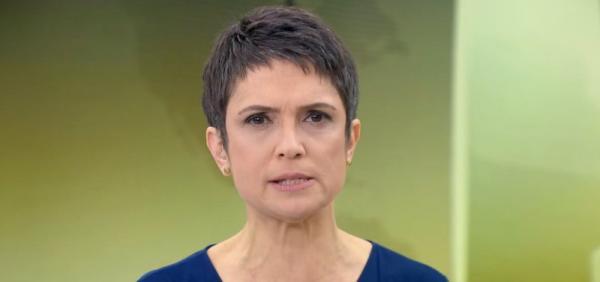 Globo faz reunião de emergência para conter crise no Jornal Hoje após derrotas
