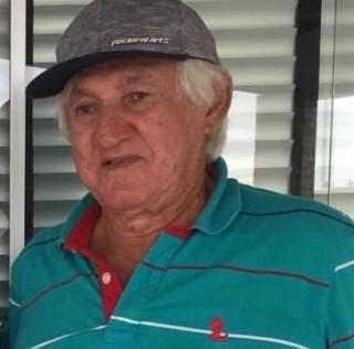 BANNACH: Assassino do pecuarista Adauto Queiroga é morto em confronto com a polícia
