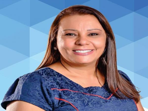 RIO MARIA: Justiça Eleitoral absolve Márcia Ferreira e ela poderá disputar eleição em 2020