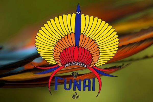 Itaituba: MPF apura denúncia de que prefeito teria incitado população a atirar em equipe da Funai