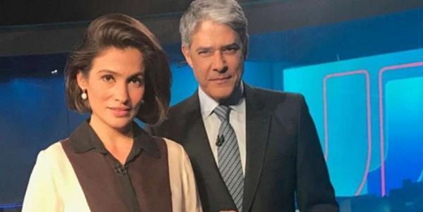Vazamento de conversas da Lava Jato reforça o poder da Globo