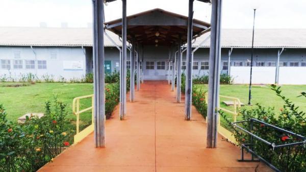 Primeiro vestibular da UNIFESSPA em Canaã dos Carajás tem mais de 700 inscritos