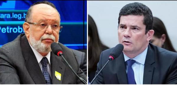 O caso Léo Pinheiro: nas ditaduras, há presos que escrevem o que seus algozes mandam