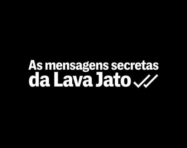 Intercept divulga primeiro áudio de Deltan para procuradores da Lava Jato