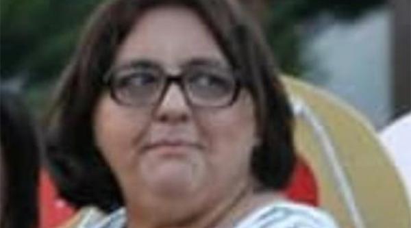 """São Félix do Xingu:  Minervina chama de """"probleminha judicial"""" decisão que cancelou shows na praia do município."""