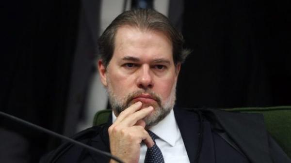 Por que Toffoli parou investigação de Flávio? Veja 5 questões sobre decisão