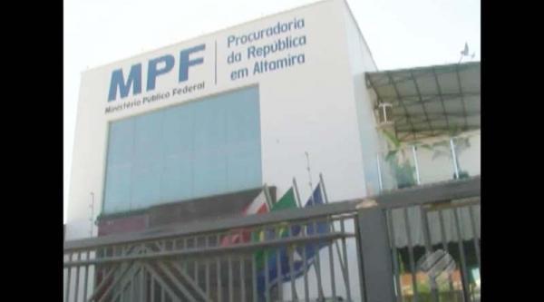 MPF é acionado sobre possível esquema de servidores fantasmas em Anapu