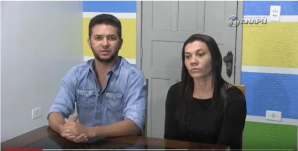 Prefeitura de Anapú esclarece sobre supostas irregularidades de funcionários fantasmas na Secretaria de Saúde do Município.