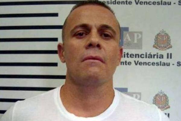 Membros de cúpula de facção criminosa são mortos no Ceará